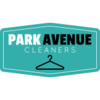 Park Avenue Cleaners