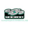 SOS Towing