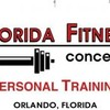 Florida Fitness Concepts