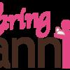 A Caring Nanny
