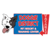 Doggie District Pet Resort