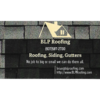 BLP Roofing & Siding