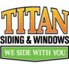 Titan Siding, Windows and Exteriors