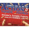 Action Termite Control