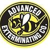 Advanced Exterminating