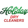 Holiday Dry Cleaners