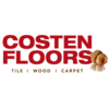 Costen Floors
