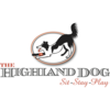 The Highland Dog