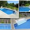 Morris Pool