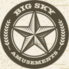Big Sky Amusements LLC