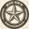 Big Sky Amusements LLC