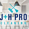J&H Pro Cleaning and Organizing
