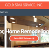Goldstar Service, Inc.