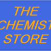 Research chem store online