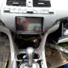 Thumps Mobile Audio Installation