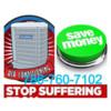 1 Stop AC Appliances Inc