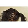 Aba's Hair Braiding