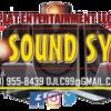 Splat Entertainment