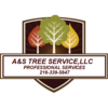 A&S TREE SERVICE, LLC tree service