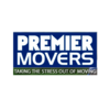 PREMIER MOVING AND LABOR