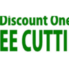Discount One Tree Cutting , LLC