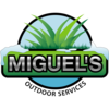 Miguel's Outdoor Services