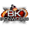 BK Iron Works