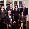 Joseph Potashnik & Associates