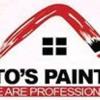 Betos Painting, LLC
