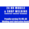 Smith's Mobile Welding
