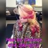 Hair by Charmz