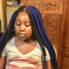 Fit4Qweenz Braids By Shayla