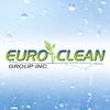EURO CLEAN