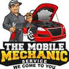 Eric's Mobile Automotive