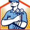 Guillermo's HVAC/R  Appliance Service & Repair
