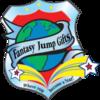 Fantasy Jump Gifts