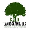 CIK Landscaping, LLC
