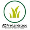 Az Pro Landscape