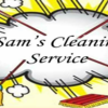 Sam's Cleaning Service