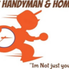 Joe's Handyman & Home Services
