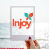 Injoy Cleaning Company