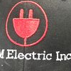 H&M Electric, inc