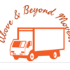 Above & Beyond Movers