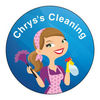 Chrys's Cleaning