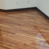 Complete Floor Care