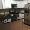 Washington Remodeling LLC