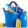 Al Shatei Halal Cleaning Service LLC