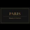 Paris Beauty&Fashion