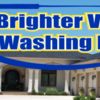 Brighter View Washing