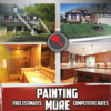 Painting & More